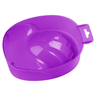 Irisk professional ванночка пластиковая