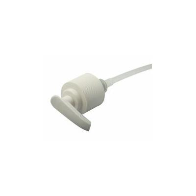 DIKSON Дозатор для шампуня Wash 1000мл 1штДозаторы<br>Регулируемый дозатор подходит ко всем шампуням и бальзамам объёмом 1 литр из линии (formula) WASH. Позволяет дозировать средство по 3,5мл, 5мл, 7,5мл. Удобный, экономичный, многоразового использования.<br>