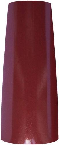 AURELIA 749 лак для ногтей / PROFESSIONAL 13млЛаки<br>Aurelia Professional &amp;mdash; лаки профессионального качества и эксклюзивных цветов на основе инновационных пигментов последнего поколения, часто обновляемые в соответствии с модными тенденциями сезона. Способ применения: Нанесите лак для ногтей, равномерно распределив по всей ногтевой пластине. Лак можно наносить на чистые ногти, но для более стойкого эффекта рекомендуется использовать базовое и верхнее покрытия.<br><br>Цвет: Красные<br>Виды лака: Глянцевые