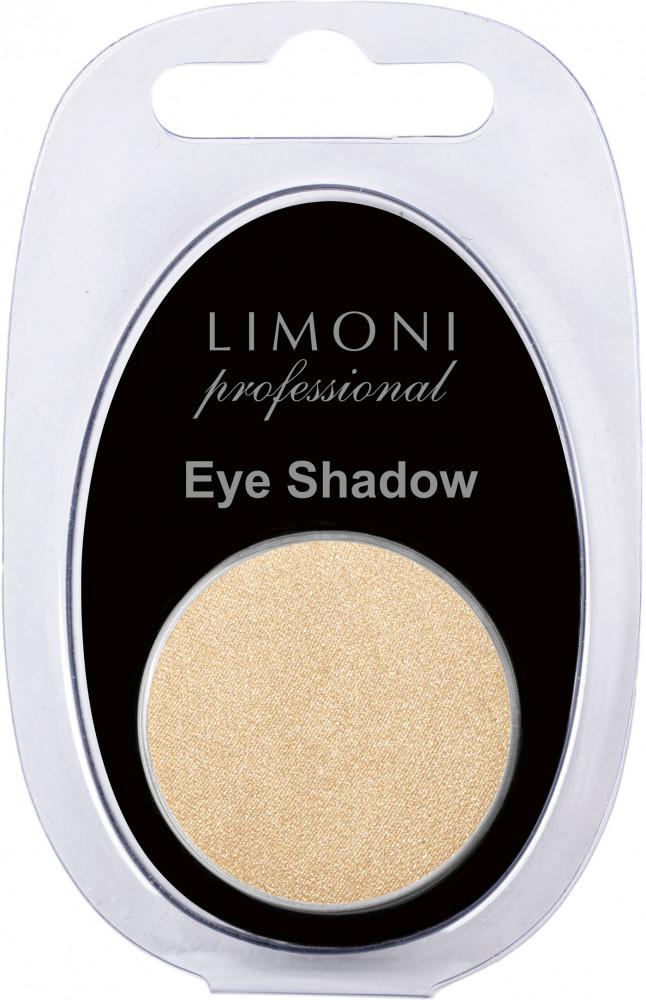 LIMONI Тени для век 43 / Eye-Shadow