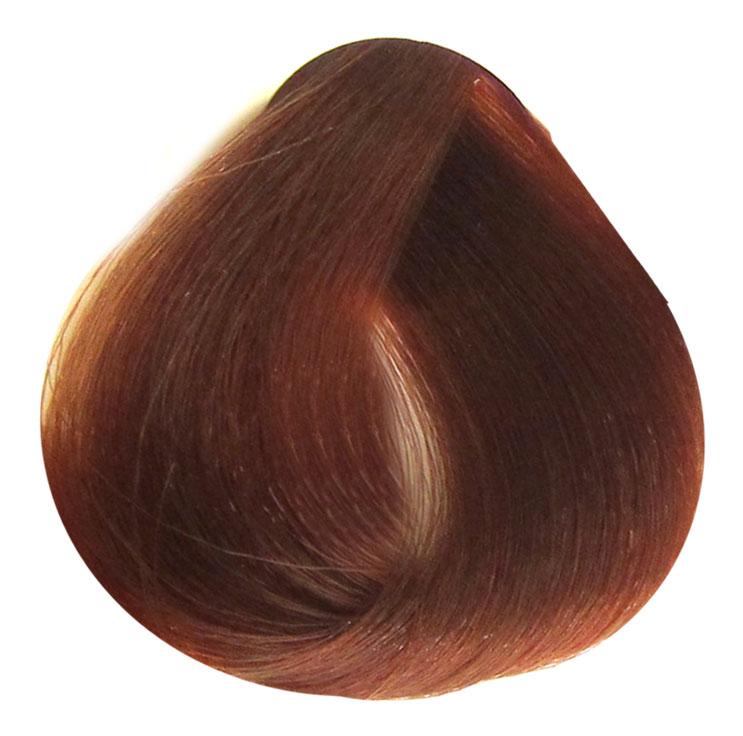 KAPOUS 7.4 краска для волос / Professional coloring 100млКраски<br>Оттенок 7.4 Очень светлый медный блонд. Стойкая крем-краска для перманентного окрашивания и для интенсивного косметического тонирования волос, содержащая натуральные компоненты. Активные ингредиенты, основанные на растительных экстрактах, позволяют достигать желаемого при окрашивании натуральных, уже окрашенных или седых волос. Благодаря входящей в состав крем краски сбалансированной ухаживающей системы, в процессе окрашивания волосы получают бережный восстанавливающий уход. Представлена насыщенной и яркой палитрой, содержащей 106 оттенков, включая 6 усилителей цвета. Сбалансированная система компонентов и комбинация косметических масел предотвращают обезвоживание волос при окрашивании, что позволяет сохранить цвет и натуральный блеск на долгое время. Крем-краска окрашивает волосы, бережно воздействуя на структуру, придавая им роскошный блеск и натуральный вид. Надежно и равномерно окрашивает седые волосы. Разводится с Cremoxon Kapous 3%, 6%, 9% в соотношении 1:1,5. Способ применения: подробную инструкцию по применению см. на обороте коробки с краской. ВНИМАНИЕ! Применение крем-краски &amp;laquo;Kapous&amp;raquo; невозможно без проявляющего крем-оксида &amp;laquo;Cremoxon Kapous&amp;raquo;. Краски отличаются высокой экономичностью при смешивании в пропорции 1 часть крем-краски и 1,5 части крем-оксида. ВАЖНО! Оттенки представленные на нашем сайте являются фотографиями цветовой палитры KAPOUS Professional, которые из-за различных настроек мониторов могут не передать всю глубину и насыщенность цвета. Для того чтобы результат окрашивания KAPOUS Professional вас не разочаровал, обращайте внимание на описание цвета, не забудьте правильно подобрать оксидант Cremoxon Kapous и перед началом работы внимательно ознакомьтесь с инструкцией.<br><br>Класс косметики: Косметическая