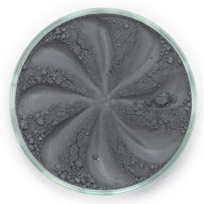 ERA MINERALS Тени минеральные T27 / Mineral Eyeshadow Twinkle 1 г - Тени