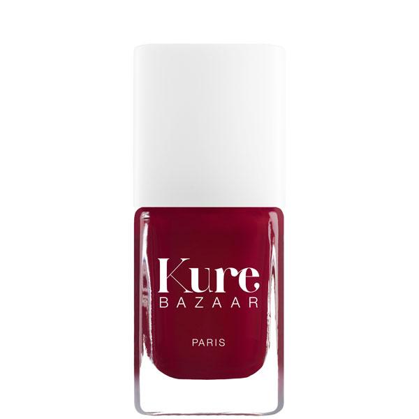 KURE BAZAAR ��� ��� ������ / Nail Polish Color Cherie 10��