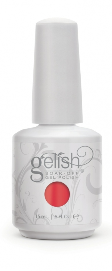 "GELISH ����-��� ""Cruisin' The Boulevard"" / GELISH 15��"