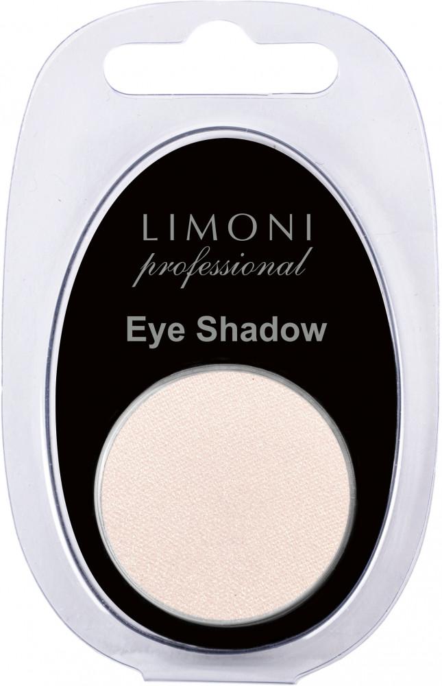 LIMONI Тени для век 205 / Eye-Shadow фото