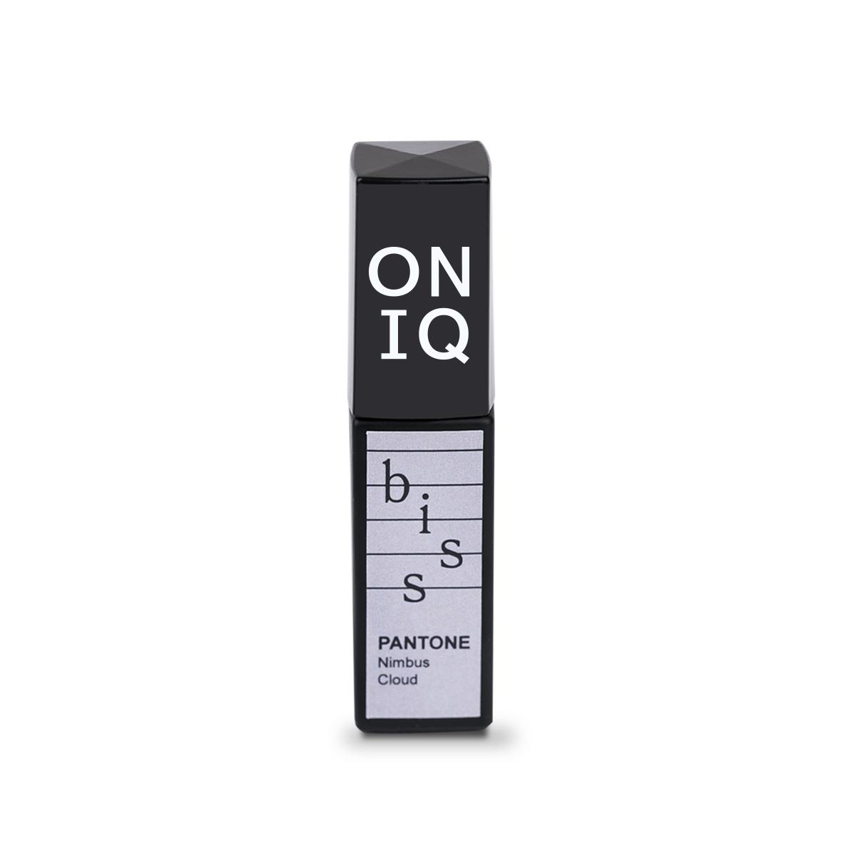Oniq гель-лак для покрытия