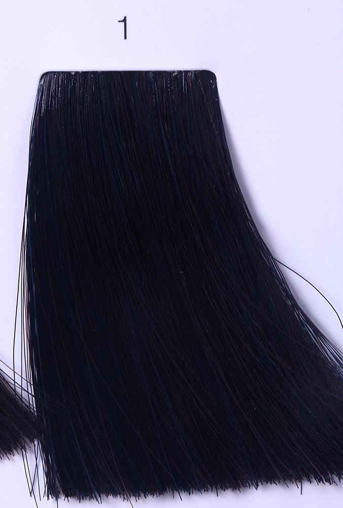 LOREAL PROFESSIONNEL 1 краска для волос / ИНОА ODS2 60грКраски<br>INOA - первый краситель, позволяющий достичь желаемых результатов окрашивания, окрашивать тон в тон, осветлять волосы на 3 тона, идеально закрашивает седину и при этом не повреждает структуру волос, поскольку не содержит аммиака. Получить стойкие, насыщенные цвета позволяет инновационная технология Oil Delivery System (ODS) система доставки красителя при помощи масла. Благодаря удивительному действию системы ODS при нанесении, смесь, обволакивая волос, как льющееся масло, проникает внутрь ткани волос, чтобы создать безупречный цвет. Уникальность системы ODS состоит также в ее умении обогащать структуру волоса активными защитными элементами, который предотвращает повреждения и потерю цвета.  После использования красителя окислением без аммиака Inoa 4.20 от LOreal Professionnel волосы приобретают однородный насыщенный цвет, выглядят идеально гладкими, блестящими и шелковистыми, как будто Вы сделали окрашивание и ламинирование за одну процедуру.  Способ применения: Приготовьте смесь из красителя Inoa ODS 2 и Оксидента Inoa ODS 2 в пропорции 1:1. Нанесите смесь на сухие или влажные волосы от корней к кончикам. Не добавляйте воду в смесь! Подержите краску на волосах 30 минут. Затем тщательно промойте волосы до получения чистой, неокрашенной воды.<br><br>Цвет: Черный<br>Типы волос: Для всех типов