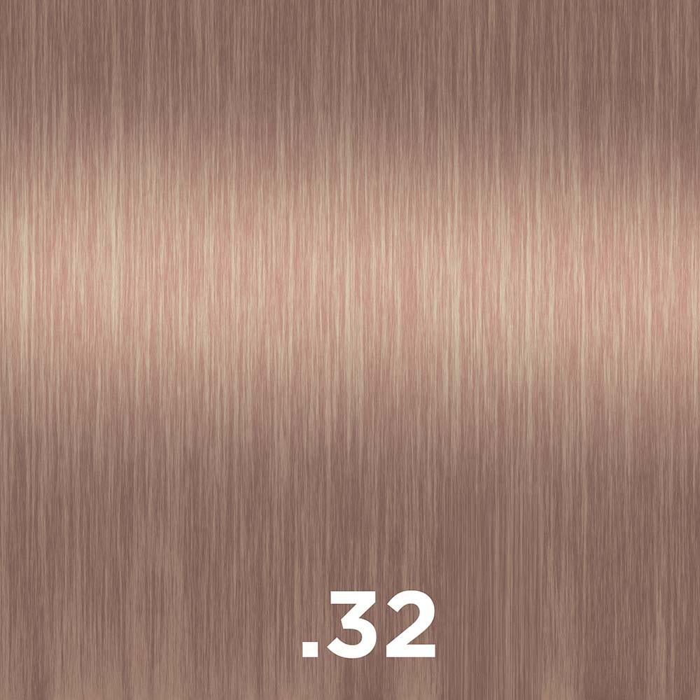Купить CUTRIN .32 краситель безаммиачный для волос, кремовая нуга / AURORA 60 мл