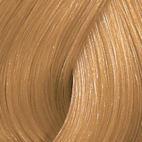 WELLA PROFESSIONALS 9/36 краска для волос розовое золото / Color Touch 60 мл.