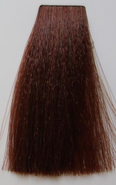 SHOT 7.23 краска с коллагеном для волос, русый фэшн / DNA COLOR 100 мл
