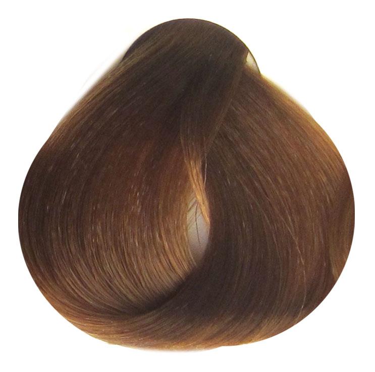 KAPOUS 7.3 краска для волос / Professional coloring 100млКраски<br>Оттенок 7.3 Золотой блонд. Стойкая крем-краска для перманентного окрашивания и для интенсивного косметического тонирования волос, содержащая натуральные компоненты. Активные ингредиенты, основанные на растительных экстрактах, позволяют достигать желаемого при окрашивании натуральных, уже окрашенных или седых волос. Благодаря входящей в состав крем краски сбалансированной ухаживающей системы, в процессе окрашивания волосы получают бережный восстанавливающий уход. Представлена насыщенной и яркой палитрой, содержащей 106 оттенков, включая 6 усилителей цвета. Сбалансированная система компонентов и комбинация косметических масел предотвращают обезвоживание волос при окрашивании, что позволяет сохранить цвет и натуральный блеск на долгое время. Крем-краска окрашивает волосы, бережно воздействуя на структуру, придавая им роскошный блеск и натуральный вид. Надежно и равномерно окрашивает седые волосы. Разводится с Cremoxon Kapous 3%, 6%, 9% в соотношении 1:1,5. Способ применения: подробную инструкцию по применению см. на обороте коробки с краской. ВНИМАНИЕ! Применение крем-краски &amp;laquo;Kapous&amp;raquo; невозможно без проявляющего крем-оксида &amp;laquo;Cremoxon Kapous&amp;raquo;. Краски отличаются высокой экономичностью при смешивании в пропорции 1 часть крем-краски и 1,5 части крем-оксида. ВАЖНО! Оттенки представленные на нашем сайте являются фотографиями цветовой палитры KAPOUS Professional, которые из-за различных настроек мониторов могут не передать всю глубину и насыщенность цвета. Для того чтобы результат окрашивания KAPOUS Professional вас не разочаровал, обращайте внимание на описание цвета, не забудьте правильно подобрать оксидант Cremoxon Kapous и перед началом работы внимательно ознакомьтесь с инструкцией.<br><br>Класс косметики: Косметическая