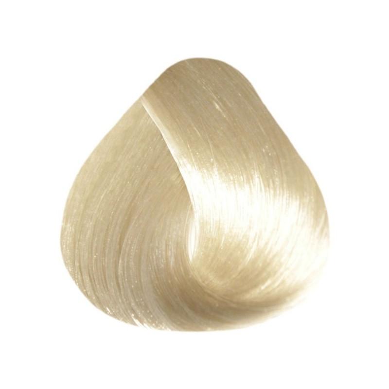 ESTEL PROFESSIONAL 101 краска д/волос / DE LUXE 60мл