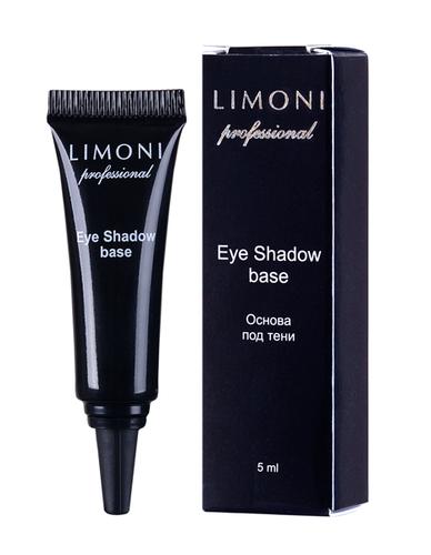 LIMONI ������ ��� ���� / Eye Shadow Base