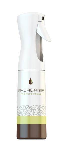 Macadamia natural oil пульверизатор / macadamia professional 1 шт