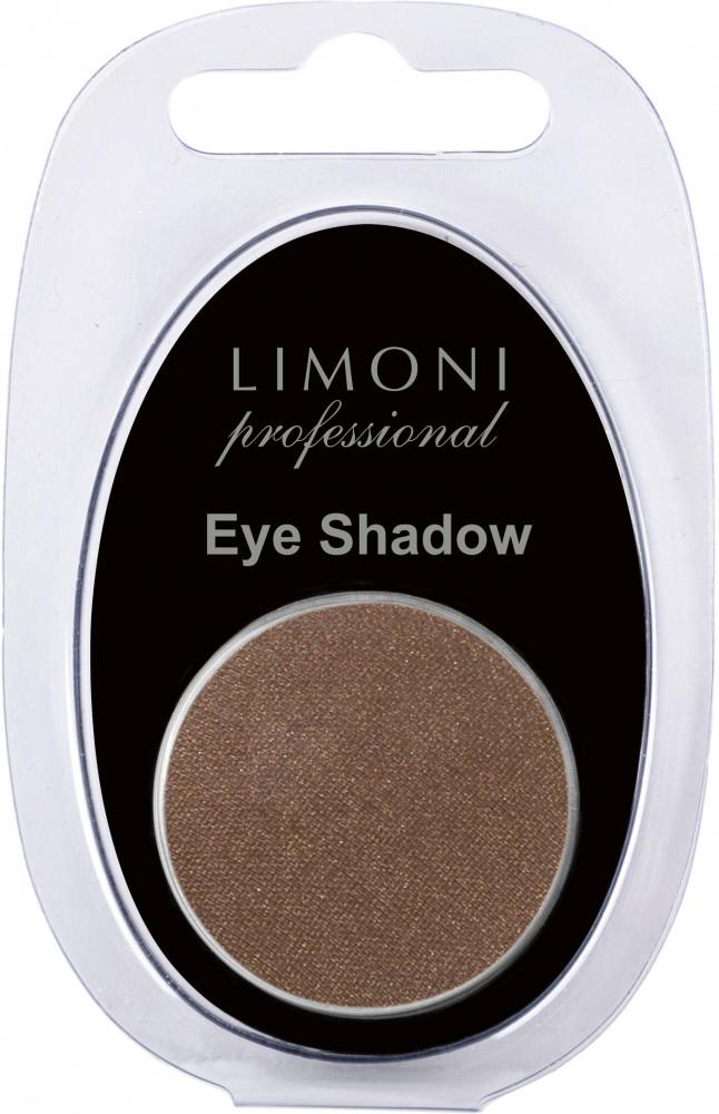 LIMONI Тени для век 88 / Eye-Shadow фото