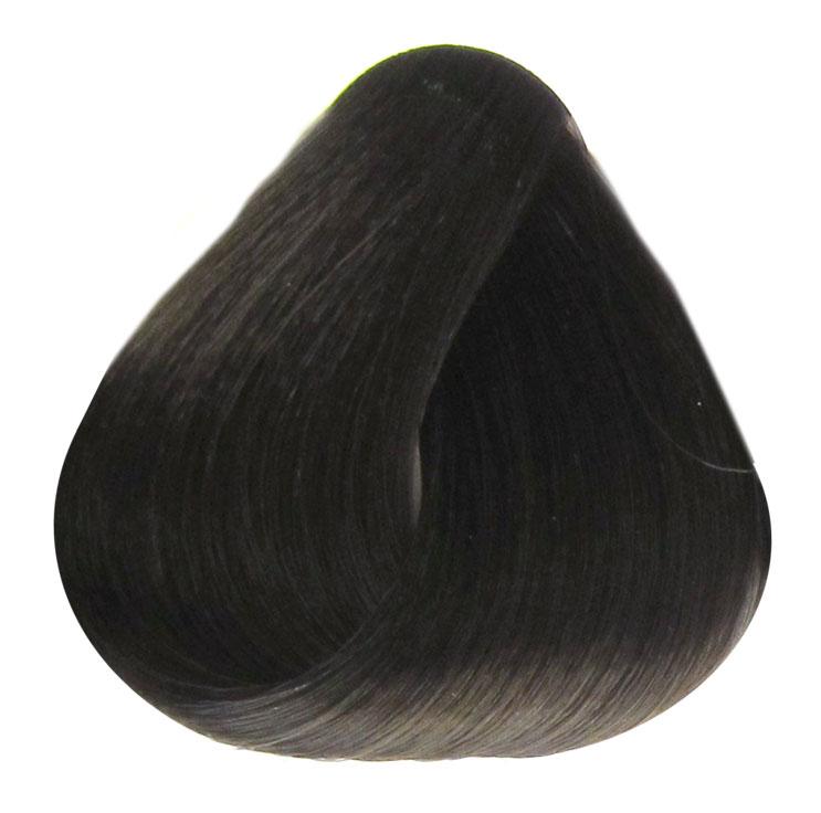 KAPOUS 6.07 краска для волос / Professional coloring 100млКраски<br>Оттенок 6.07 Насыщенный холодный темный блонд. Стойкая крем-краска для перманентного окрашивания и для интенсивного косметического тонирования волос, содержащая натуральные компоненты. Активные ингредиенты, основанные на растительных экстрактах, позволяют достигать желаемого при окрашивании натуральных, уже окрашенных или седых волос. Благодаря входящей в состав крем краски сбалансированной ухаживающей системы, в процессе окрашивания волосы получают бережный восстанавливающий уход. Представлена насыщенной и яркой палитрой, содержащей 106 оттенков, включая 6 усилителей цвета. Сбалансированная система компонентов и комбинация косметических масел предотвращают обезвоживание волос при окрашивании, что позволяет сохранить цвет и натуральный блеск на долгое время. Крем-краска окрашивает волосы, бережно воздействуя на структуру, придавая им роскошный блеск и натуральный вид. Надежно и равномерно окрашивает седые волосы. Разводится с Cremoxon Kapous 3%, 6%, 9% в соотношении 1:1,5. Способ применения: подробную инструкцию по применению см. на обороте коробки с краской. ВНИМАНИЕ! Применение крем-краски &amp;laquo;Kapous&amp;raquo; невозможно без проявляющего крем-оксида &amp;laquo;Cremoxon Kapous&amp;raquo;. Краски отличаются высокой экономичностью при смешивании в пропорции 1 часть крем-краски и 1,5 части крем-оксида. ВАЖНО! Оттенки представленные на нашем сайте являются фотографиями цветовой палитры KAPOUS Professional, которые из-за различных настроек мониторов могут не передать всю глубину и насыщенность цвета. Для того чтобы результат окрашивания KAPOUS Professional вас не разочаровал, обращайте внимание на описание цвета, не забудьте правильно подобрать оксидант Cremoxon Kapous и перед началом работы внимательно ознакомьтесь с инструкцией.<br><br>Класс косметики: Косметическая