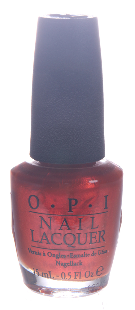 "OPI ��� ��� ������ ""Deutsche you want me baby?"" / GERMANY 15��"