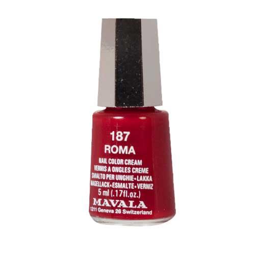 """MAVALA ��� ��� ������ ���� """"���"""" / Roma 5��"""