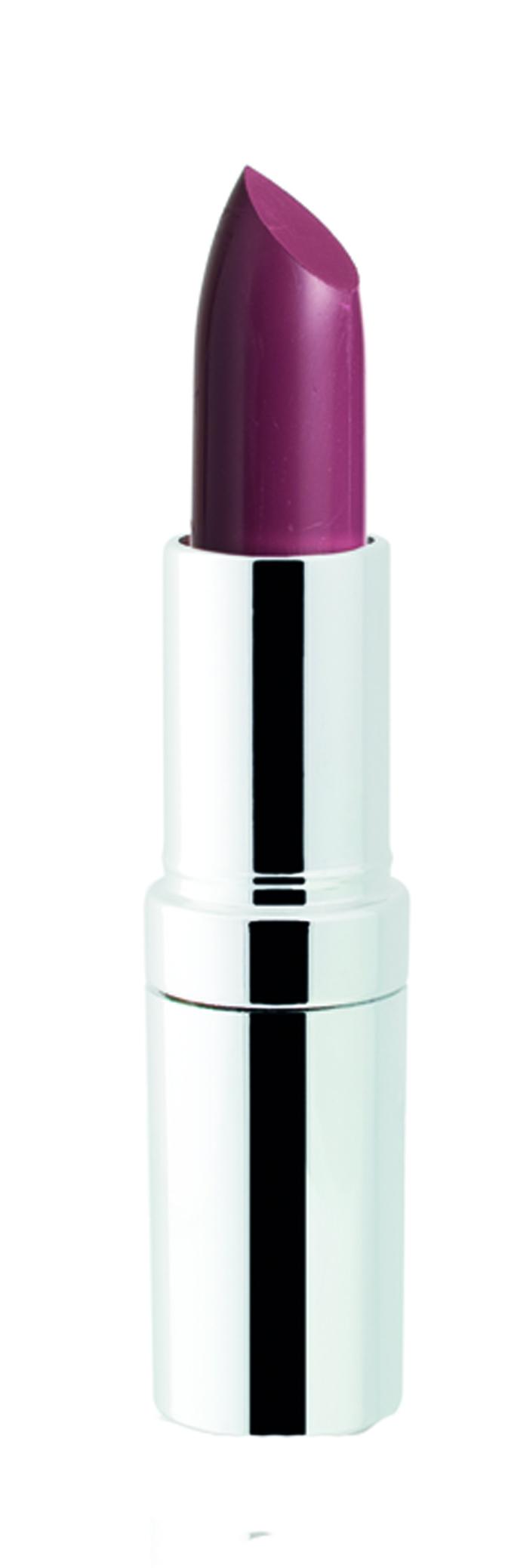 SEVENTEEN Помада губная устойчивая матовая SPF 15, 12 кофейное зерно / Matte Lasting Lipstick 5 г