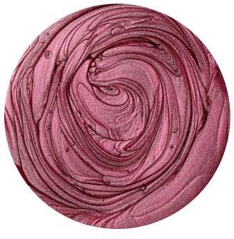 AURELIA 35 лак для ногтей / MAGNIFIQUE 13млЛаки<br>Серия Magnifique ориентирована на молодежь. В переводе с французского означает красивый и привлекательный. Уже в своем названии выражает основную цель молодого поколения, при использовании косметических средств. Приятный дизайн, с элементами Франции и Парижа, элегантная форма флакона, романтичные, глубокие и яркие цвета - в этом всем новый Magnifique!<br><br>Цвет: Розовые<br>Объем: 13 мл<br>Виды лака: Перламутровые
