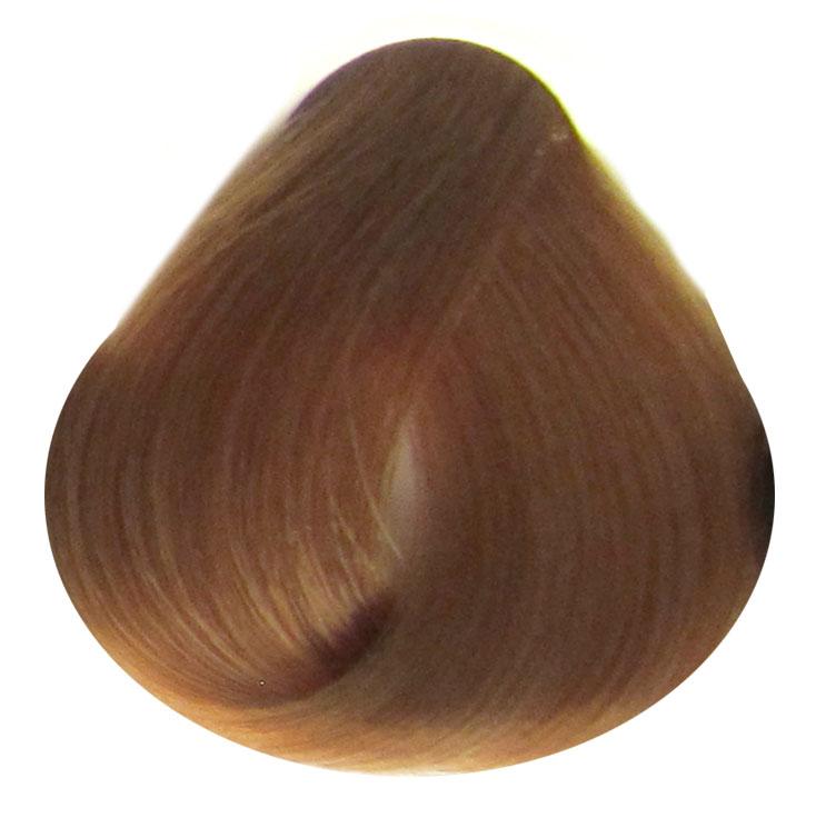 KAPOUS 9.8 краска для волос / Professional coloring 100млКраски<br>Оттенок 9.8 Корица. Стойкая крем-краска для перманентного окрашивания и для интенсивного косметического тонирования волос, содержащая натуральные компоненты. Активные ингредиенты, основанные на растительных экстрактах, позволяют достигать желаемого при окрашивании натуральных, уже окрашенных или седых волос. Благодаря входящей в состав крем краски сбалансированной ухаживающей системы, в процессе окрашивания волосы получают бережный восстанавливающий уход. Представлена насыщенной и яркой палитрой, содержащей 106 оттенков, включая 6 усилителей цвета. Сбалансированная система компонентов и комбинация косметических масел предотвращают обезвоживание волос при окрашивании, что позволяет сохранить цвет и натуральный блеск на долгое время. Крем-краска окрашивает волосы, бережно воздействуя на структуру, придавая им роскошный блеск и натуральный вид. Надежно и равномерно окрашивает седые волосы. Разводится с Cremoxon Kapous 3%, 6%, 9% в соотношении 1:1,5. Способ применения: подробную инструкцию по применению см. на обороте коробки с краской. ВНИМАНИЕ! Применение крем-краски &amp;laquo;Kapous&amp;raquo; невозможно без проявляющего крем-оксида &amp;laquo;Cremoxon Kapous&amp;raquo;. Краски отличаются высокой экономичностью при смешивании в пропорции 1 часть крем-краски и 1,5 части крем-оксида. ВАЖНО! Оттенки представленные на нашем сайте являются фотографиями цветовой палитры KAPOUS Professional, которые из-за различных настроек мониторов могут не передать всю глубину и насыщенность цвета. Для того чтобы результат окрашивания KAPOUS Professional вас не разочаровал, обращайте внимание на описание цвета, не забудьте правильно подобрать оксидант Cremoxon Kapous и перед началом работы внимательно ознакомьтесь с инструкцией.<br><br>Цвет: Бежевый и коричневый<br>Класс косметики: Косметическая
