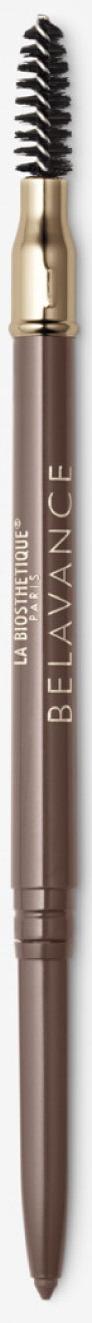 La biosthetique карандаш автоматический водостойкий для