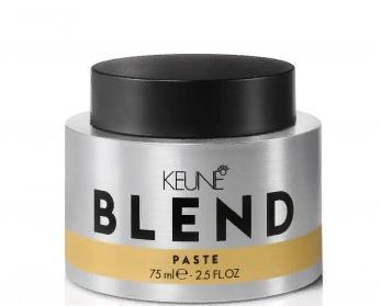 KEUNE Паста для волос / BLEND PASTE, 75 мл keune кондиционер восстановление keune repair conditioner