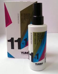 YUNSEY PROFESSIONAL �������� �� ����� �� �������� ����������� ���� ���� / ELEVEN+ONE 150 ml