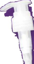 FARMAVITA Дозатор на 1000мл шампунь / FARMAVITAДозаторы<br>Дозатор на 1000 мл. для удобного нанесения масок и работы с шампунями больших объемов в салоне красоты.<br><br>Объем: 1000 мл