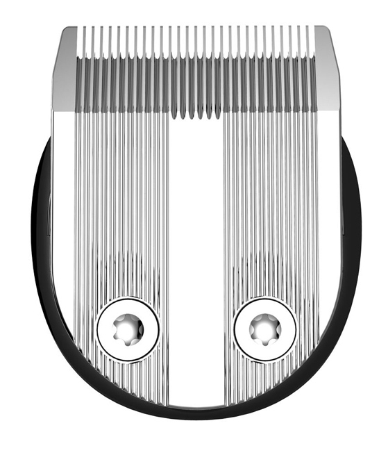DEWAL PROFESSIONAL Нож стандартный для 03-012