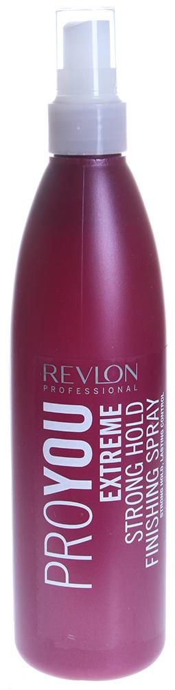 REVLON ��� ������ ������� �������� ��� ����� / PROYOU EXTREME 350��