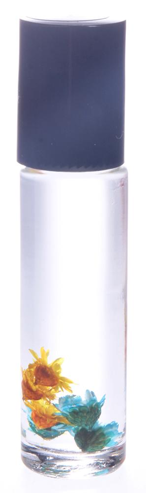 BOHEMIA PROFESSIONAL Масло ролик для ногтей и кутикулы Коктейль 8млДля кутикулы<br>Парфюмированное масло для ухода за ногтями с приятным ароматом бережно ухаживает за ногтевой пластиной, питает кожу вокруг ногтей.<br>