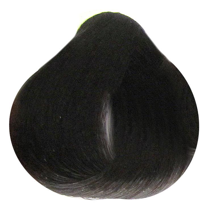 KAPOUS 4.81 краска для волос / Professional coloring 100млКраски<br>Оттенок 4.81 Коричнево-пепельный. Стойкая крем-краска для перманентного окрашивания и для интенсивного косметического тонирования волос, содержащая натуральные компоненты. Активные ингредиенты, основанные на растительных экстрактах, позволяют достигать желаемого при окрашивании натуральных, уже окрашенных или седых волос. Благодаря входящей в состав крем краски сбалансированной ухаживающей системы, в процессе окрашивания волосы получают бережный восстанавливающий уход. Представлена насыщенной и яркой палитрой, содержащей 106 оттенков, включая 6 усилителей цвета. Сбалансированная система компонентов и комбинация косметических масел предотвращают обезвоживание волос при окрашивании, что позволяет сохранить цвет и натуральный блеск на долгое время. Крем-краска окрашивает волосы, бережно воздействуя на структуру, придавая им роскошный блеск и натуральный вид. Надежно и равномерно окрашивает седые волосы. Разводится с Cremoxon Kapous 3%, 6%, 9% в соотношении 1:1,5. Способ применения: подробную инструкцию по применению см. на обороте коробки с краской. ВНИМАНИЕ! Применение крем-краски &amp;laquo;Kapous&amp;raquo; невозможно без проявляющего крем-оксида &amp;laquo;Cremoxon Kapous&amp;raquo;. Краски отличаются высокой экономичностью при смешивании в пропорции 1 часть крем-краски и 1,5 части крем-оксида. ВАЖНО! Оттенки представленные на нашем сайте являются фотографиями цветовой палитры KAPOUS Professional, которые из-за различных настроек мониторов могут не передать всю глубину и насыщенность цвета. Для того чтобы результат окрашивания KAPOUS Professional вас не разочаровал, обращайте внимание на описание цвета, не забудьте правильно подобрать оксидант Cremoxon Kapous и перед началом работы внимательно ознакомьтесь с инструкцией.<br><br>Цвет: Бежевый и коричневый<br>Класс косметики: Косметическая