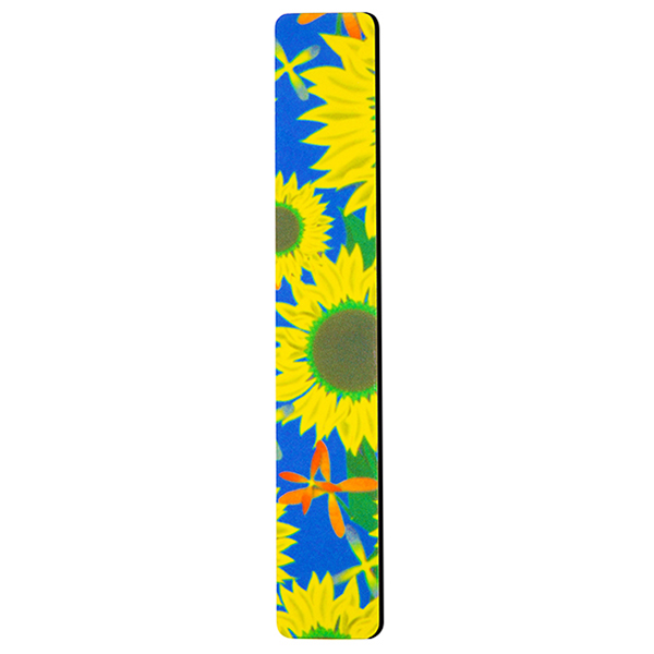 SOPHIN ����� ������������ ��� ������  Sunflower , 180/240