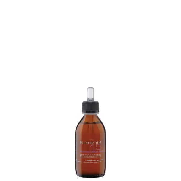 JULIETTE ARMAND Сыворотка антицеллюлитная с артишоком / 15 ARTICHOKE COMPLEX SERUM 120 мл. от Галерея Косметики