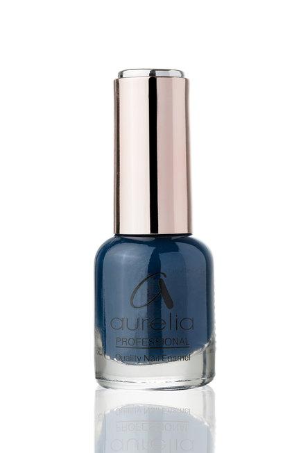 AURELIA 20 лак для ногтей / PROFESSIONAL 10 мл aurelia 24 лак для ногтей professional 10 мл