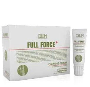 OLLIN PROFESSIONAL ��������� ������������� ��� �������������� ���� ������ / FULL FORCE 10�15��