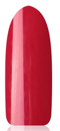 Купить IRISK PROFESSIONAL 146 гель-лак для ногтей, скорпион / Zodiak 10 г, Красные
