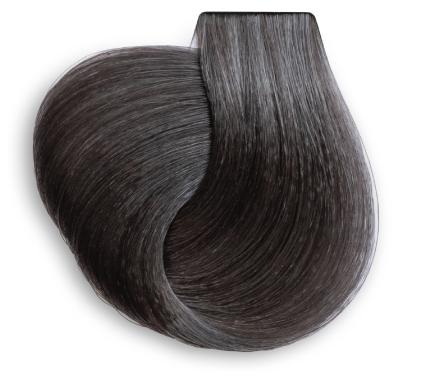 Купить OLLIN PROFESSIONAL 8/112 крем-краска перманентная для волос / OLLIN COLOR Platinum Collection 100 мл