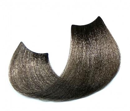 Купить SHOT 6.18 крем-краска для волос, темный блонд тик / Sh BTB Colored 100 мл