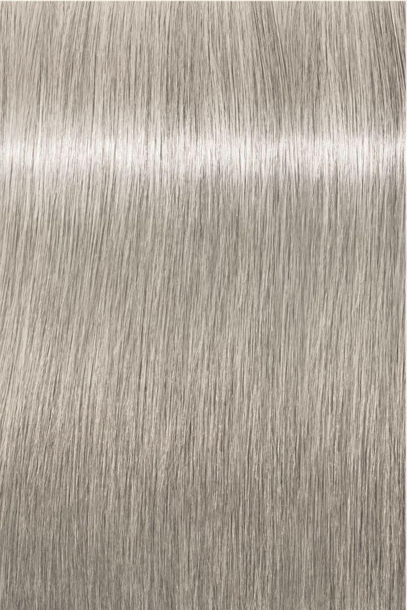 SCHWARZKOPF PROFESSIONAL 9,5-1 мусс тонирующий для волос / Игора Эксперт 100 мл