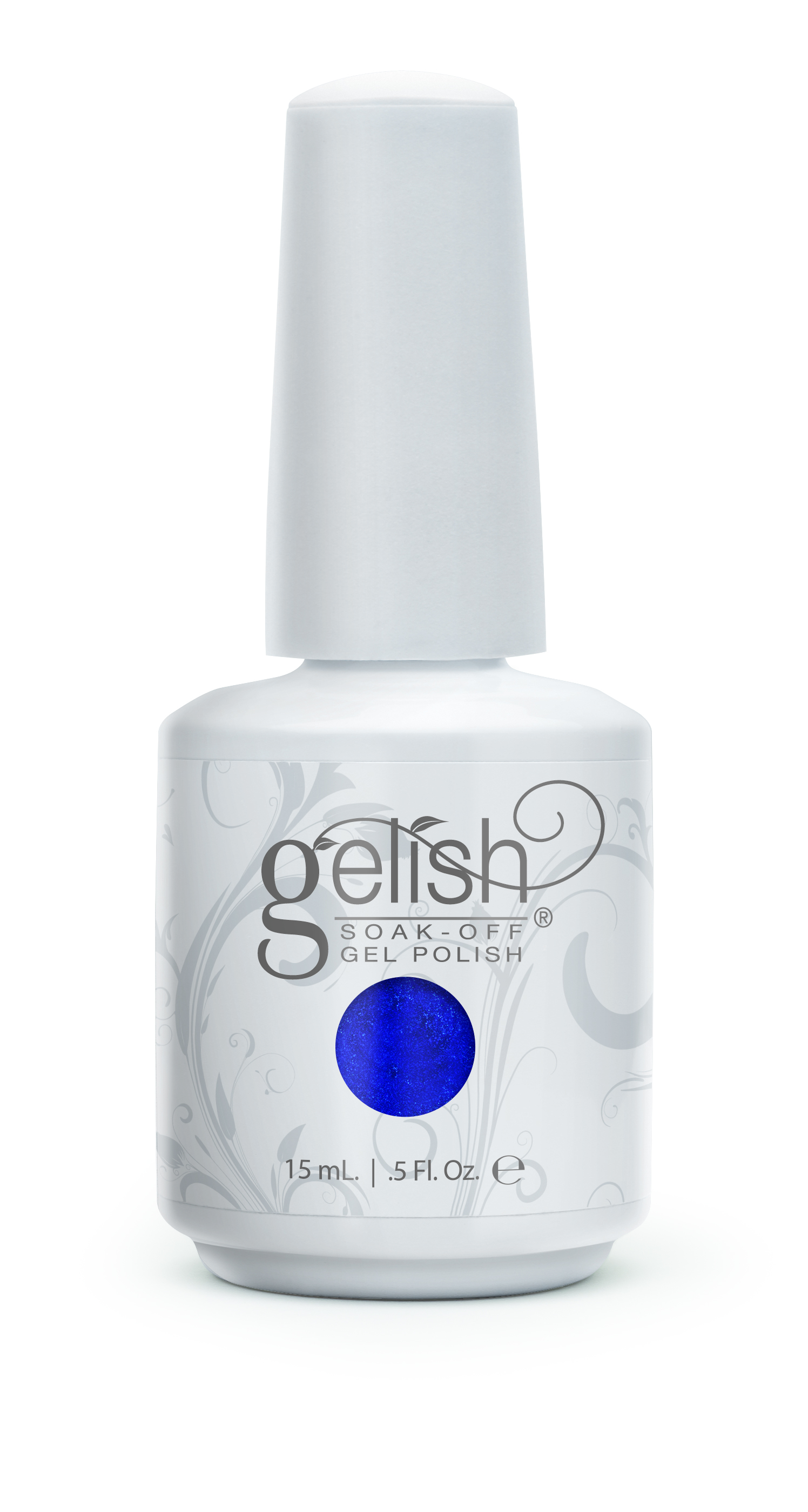 "GELISH ����-��� ""Live Like There's No Midnight"" / GELISH 15��"