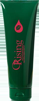 ORISING Маска укрепляющая для слабых и тонких волос 250 мл -  Маски