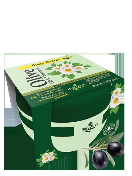 MADIS Масло для тела с ромашкой / HerbOlive 250млМасла<br>Содержит пантенол. Увлажняет и тонизирует кожу, придавая ей бархатный вид. Активные ингредиенты: экстракт ромашки и пантенол Способ применения: ежедневно.<br>