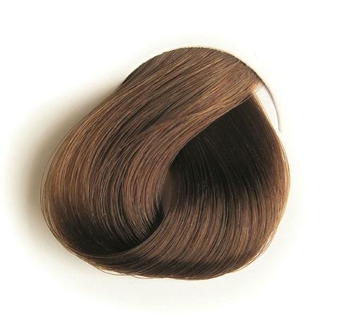 SELECTIVE PROFESSIONAL 7.01 краска олигоминеральная для волос / OLIGO MINERAL CREAM 100 мл фото