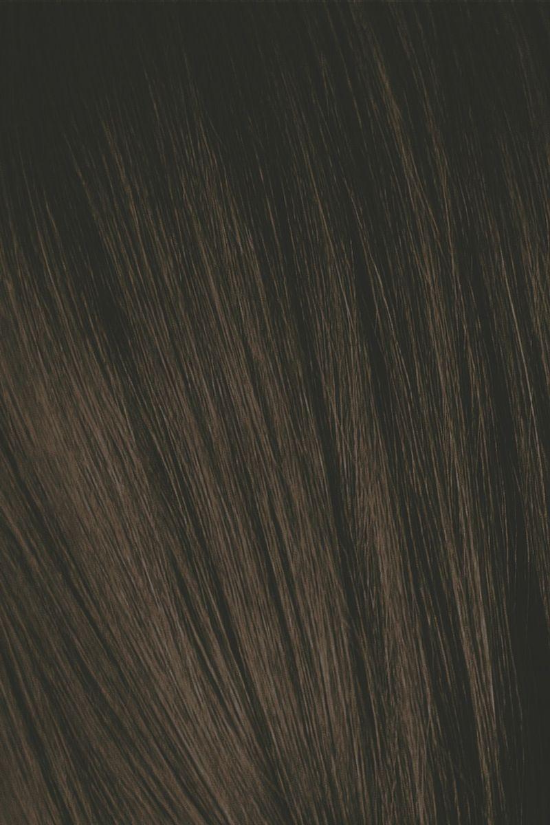 SCHWARZKOPF PROFESSIONAL 3-0 мусс тонирующий для волос / Игора Эксперт 100 мл