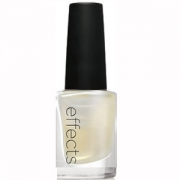 "CND 553 лак для ногтей ""Gold Shimmer"" / EFFECTS 9,8мл"