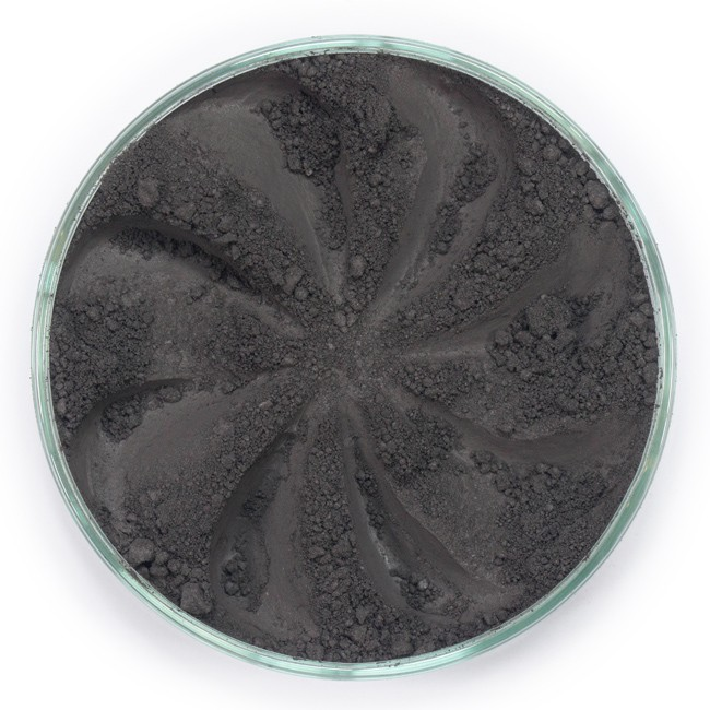 ERA MINERALS Тени минеральные B05 / Mineral Eyeshadow, Brow 1 гр тени для бровей colorescience mineral brow palette