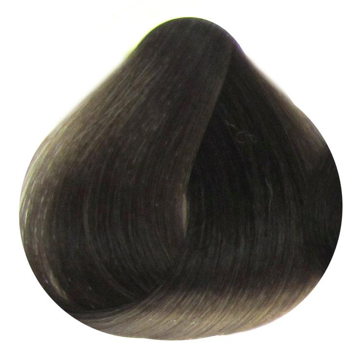 KAPOUS 7.07 краска для волос / Professional coloring 100мл