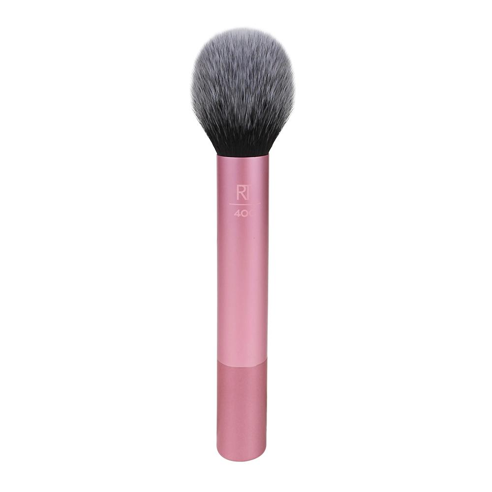 REAL TECHNIQUES Кисть для румян / Blush Brush